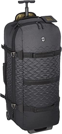 Victorinox - VX Touring Wheeled Duffel Extra-Large