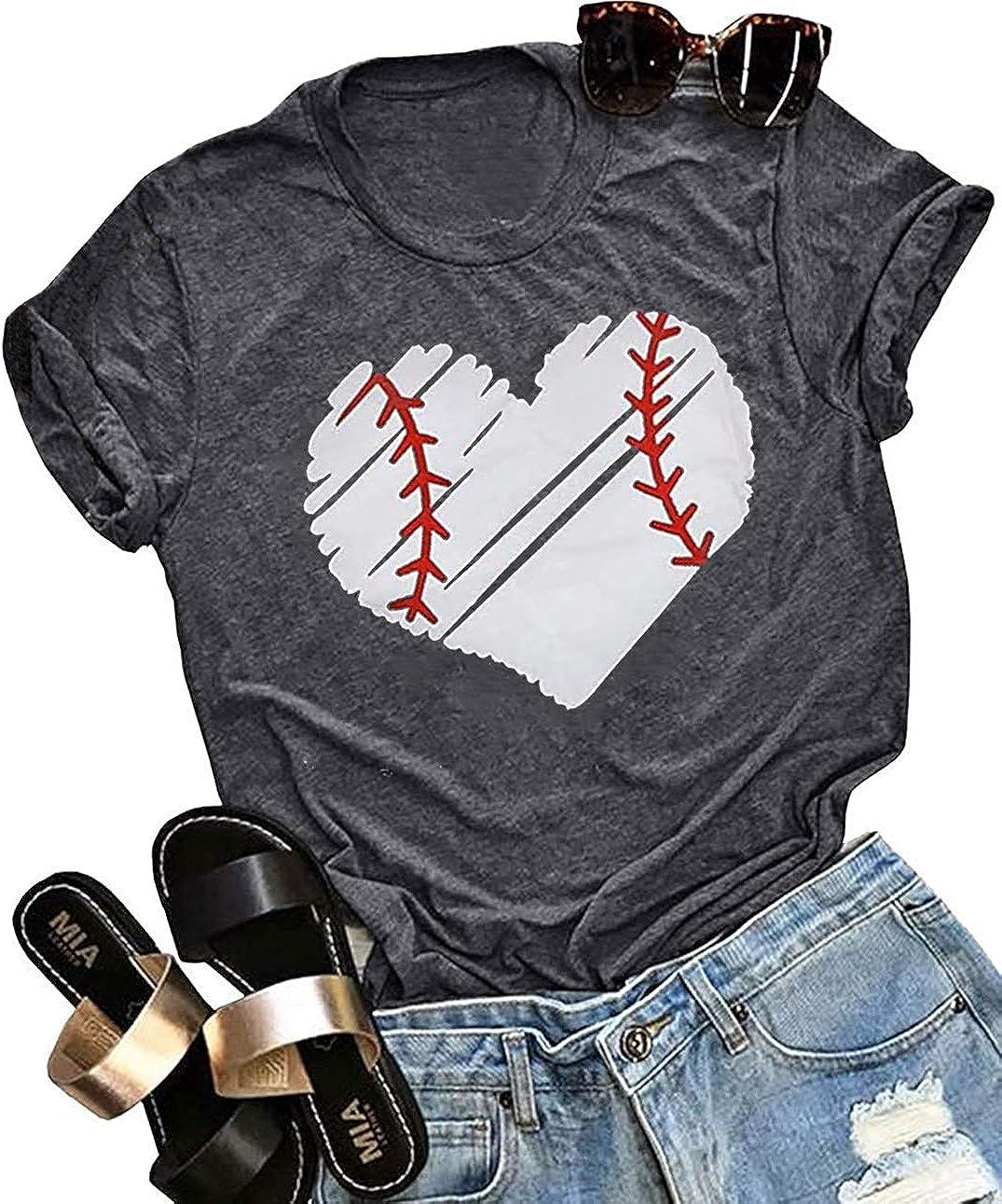 Kale Slogan Funny Novelty Cool Men Women Long Short Sleeve Baseball T Shirt 1404