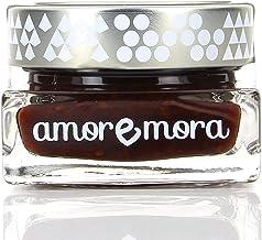 Lorusso Mermelada de Mora Ecológica 'Amor e Mora' (80% Fruta) 175 g