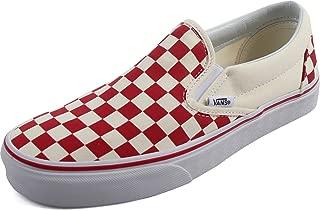 VANS Unisex Classic Slip-On Shoes