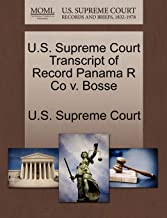 Best supreme court of panama Reviews