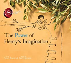 Best the power of henry's imagination ebook Reviews
