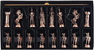 Best copper chess board Reviews