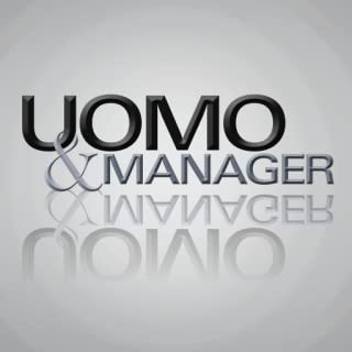 Uomo&Manager (Kindle Tablet Edition)