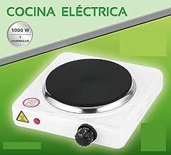 Amazon.es: induccion portatil 1000w: Hogar y cocina