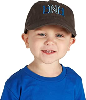Baseball Cap for Boys | Baby Baseball Hat | Toddler Ball Cap | UV Protection