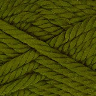 Best bernat mega bulky yarn dark grey heather Reviews