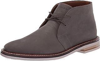 حذاء شوكا للرجال ديزمين ميد من بوستونيان