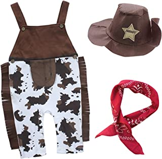 Best cowboys game outfits Reviews