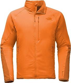 The North Face Men's M Ventrix Jacket Vest