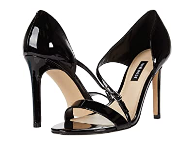 Nine West Imprint (Black) Women