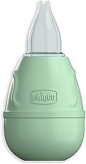 Chicco 00004923000000 - Aspirador de limpieza nasal para beb