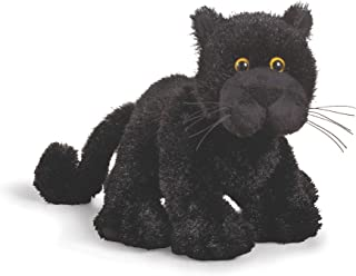 Best black panther build a bear for sale Reviews