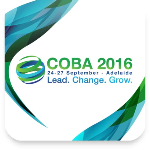 Customer Owned Banking Convention 2016 (COBA 2016)