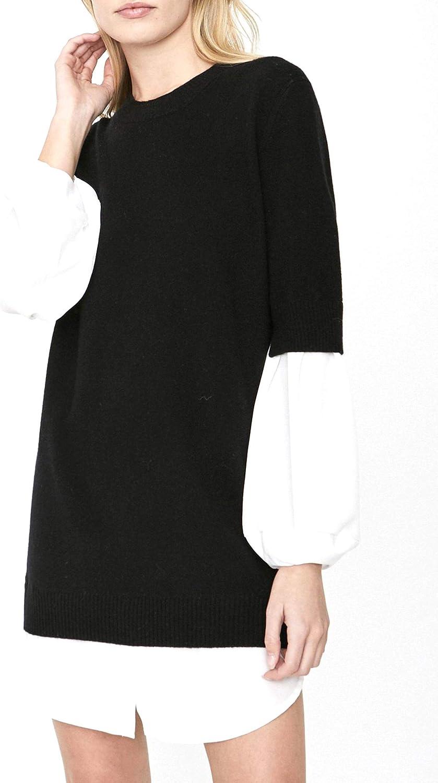 Brochu Walker, Women's Ebella Layered Looker Dress