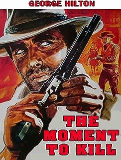 Best warren western reserve Reviews