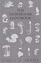 The Mushroom Handbook