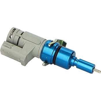 Standard Motor Products SC469 Speed Sensor