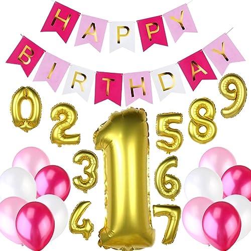 10 Geburtstag Madchen Amazon De