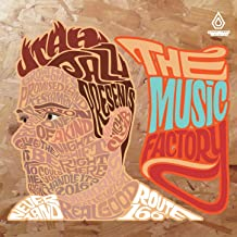 Best utah jazz the music factory Reviews