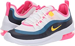 d0c01152ee56 White Laser Orange Hyper Pink. 390. Nike. Air Max Axis