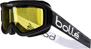 bolle sport optical system