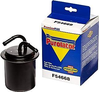 فلتر بنزين من بيولاتور F54668 (عبوة من 2)