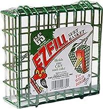 C&S EZ Fill Suet Basket