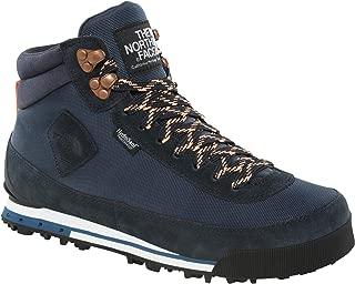 The North Face Back 2 Berk Boot 2 Kadın Bot NF00A1MFH501