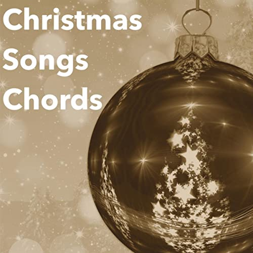 Christmas Music Chords.Christmas Songs Chords Best Xmas Background For The