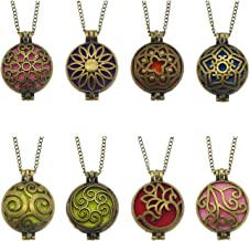 julie wang jewelry