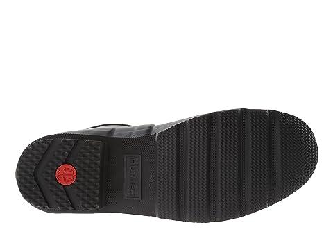 Hunter Boots Short Original GreenNavy BlackDark Rain SlateHunter OliveDark FrwrCq