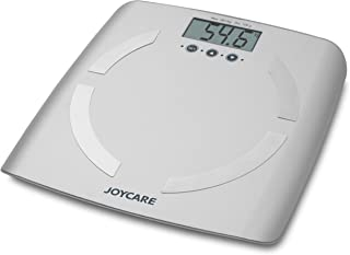 Joycare Body Monitor - Báscula digital