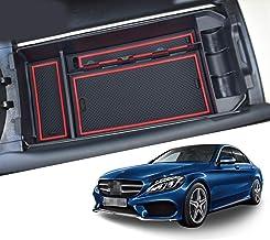 Suchergebnis Auf Für Mercedes W205 Mittelkonsole