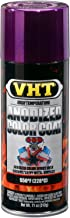 VHT SP452 Anodized Purple Color Coat Can - 11 oz.