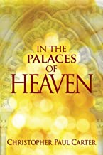 In the Palaces of Heaven