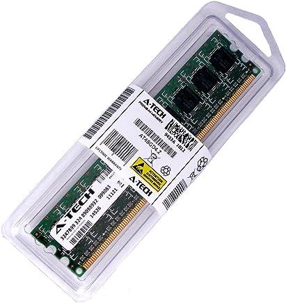 A-Tech 1GB STICK For Gigabyte Motherboard GA-990FXA-D3 GA-990FXA-UD3 GA-990FXA-UD5 GA-990FXA-UD7 GA-990XA-UD3 GA-A75-D3H GA-A75M-D2H GA-A75M-UD2H GA-A75-. DIMM DDR3 NON-ECC PC3-8500 1066MHz RAM Memory