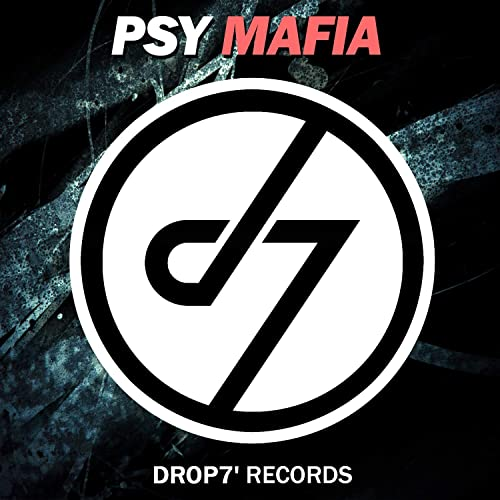 Psychedelic Cartel by Psy Mafia on Amazon Music - Amazon.com