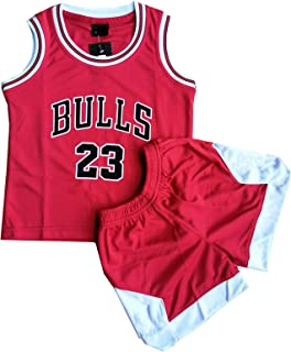 Amazon.es: camisetas baloncesto - Productos para fans: Deportes y aire libre
