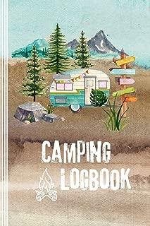 Best caravan accessories gifts Reviews