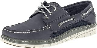 Best sperry men's billfish ultralite 3-eye boat shoes Reviews