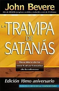 Best la trampa de satanas Reviews