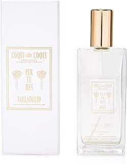 Coqui Coqui Agave Eau de Parfum - 100 ml