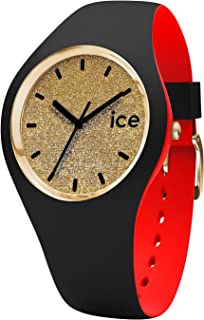 ICE WATCH 比利时品牌 Ice loulou系列 石英男女适用手表