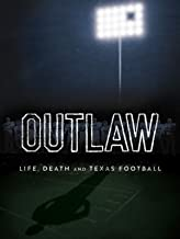 Best football life and death Reviews
