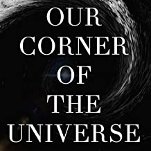 Best our corner of the universe Reviews