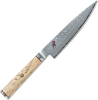 MIYABI 34372-131-0 - Cuchillo asiático