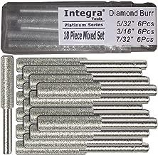Integra Tools 5/32
