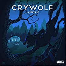 Best crywolf ghosts ep Reviews