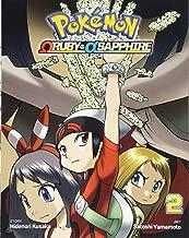 Pokémon Omega Ruby Alpha Sapphire, Vol. 2 (2) (Pokemon)